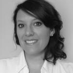 Gaëlle Anne Besse