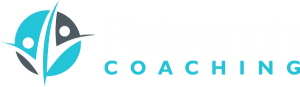 Relaunch-Coaching-logo