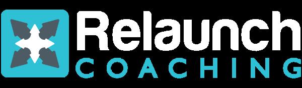 RelaunchCoaching.com