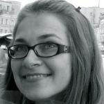 Anna Filyushkina